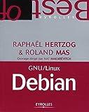 GNU/LINUX  DEBIAN: Administration GNU/Linux