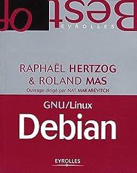 GNU/Linux Debian