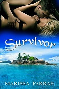 Survivor by [Farrar, Marissa]