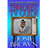 The Housewife Assassin's Terrorist TV Guide (Housewife Assassin Series Book 14)