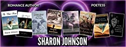 Sharon Johnson