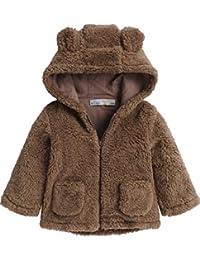 5cfb80262 Amazon.com  18-24 mo. - Jackets   Coats   Clothing  Clothing
