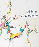 img - for Alex Janvier book / textbook / text book