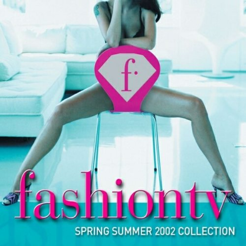 fashion-tv-summer-2002-collection