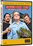 Trailer Park Boys - Season 7 (Amazon exclusive)