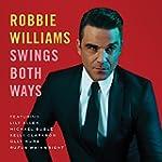 Swings Both Ways [CD+DVD]