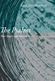 The Psalms, Leopold Sabourin, 1608999556