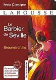 ISBN 2035859085