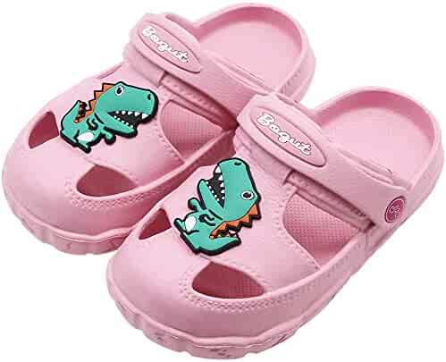 8ca0ee5b38d4d Shopping 3 Stars & Up - Slide - Sandals - Shoes - Boys - Clothing ...