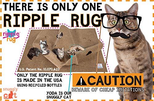 Buy interactive cat toy