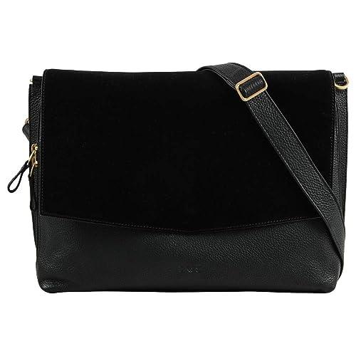9328cc95777 BREE Women's 156900030 Shoulder Bag: Amazon.co.uk: Shoes & Bags