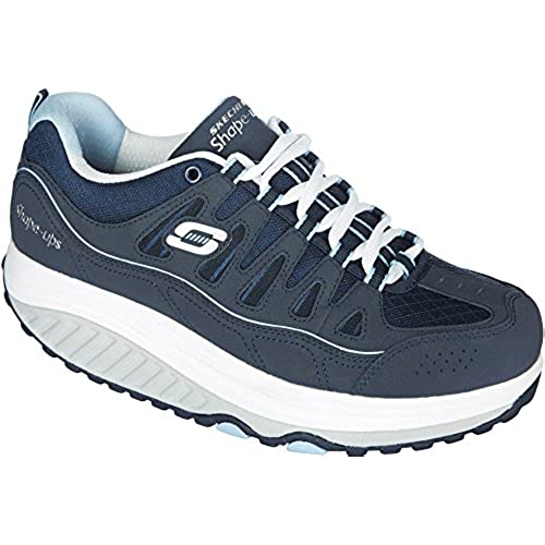 Amazon Womens Shoes Comfort