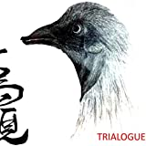 TRIALOGUE