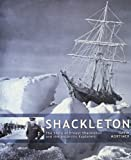 The Story of Ernest Shackleton and the Antarctic Explorers, Gavin Mortimer, 1842226037