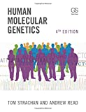 img - for Human Molecular Genetics, Fourth Edition book / textbook / text book