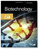 Biotechnology, Second Edition