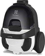 Aspirador de Pó Lite, Electrolux, Branco, 110V