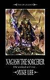 Nagash the Sorcerer (The Time of Legends)