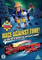 Fireman Sam: Race Against Time!