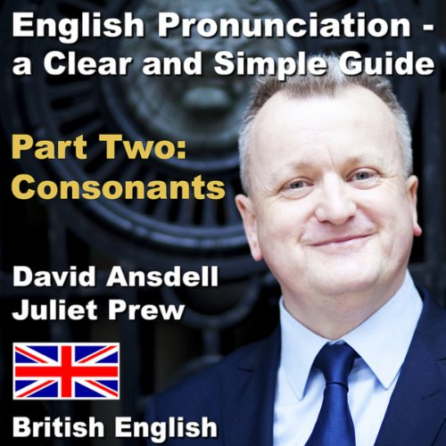 Hookup A Player Advice Vs Advise Pronunciation English