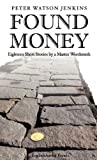 Found Money, Peter Watson Jenkins, 0983601631