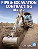 Pipe & Excavation Contracting Revised