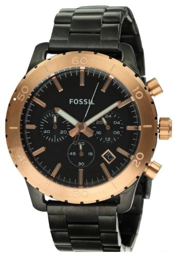 Relojes Mujer FOSSIL FOSSIL DRESS ES3030