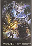 Overlord, Vol. 11 (light novel): The Dwarven
