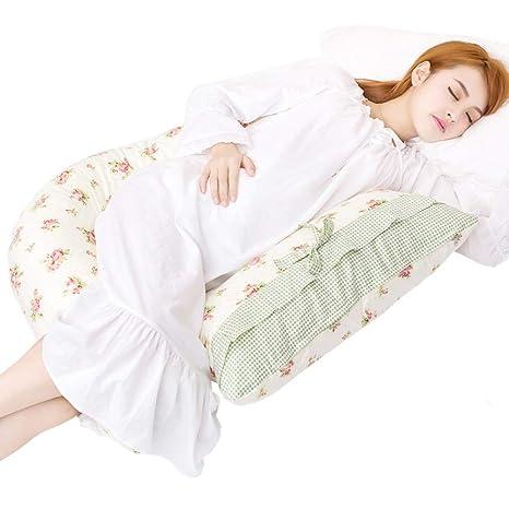 Pregnant woman pillow Almohada de Mujer Embarazada/Almohada ...