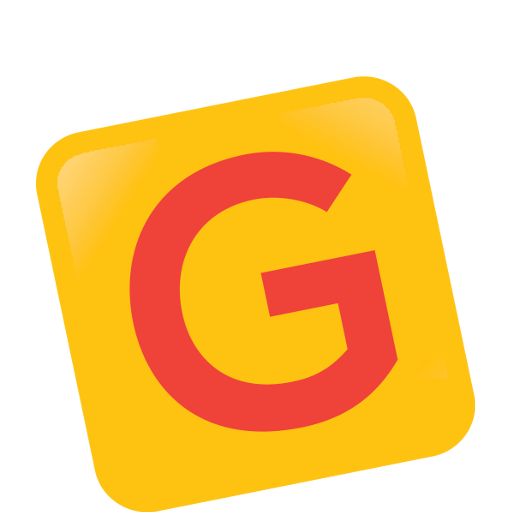 Giftr - Gift Finder & Ideas (Manager Gift App Christmas)
