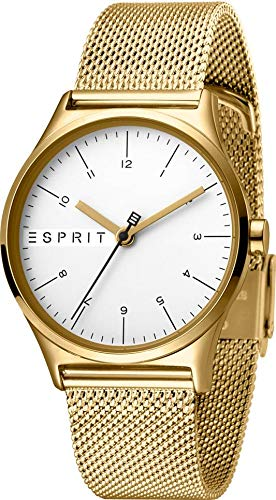 Esprit Watch ES1L034M0075