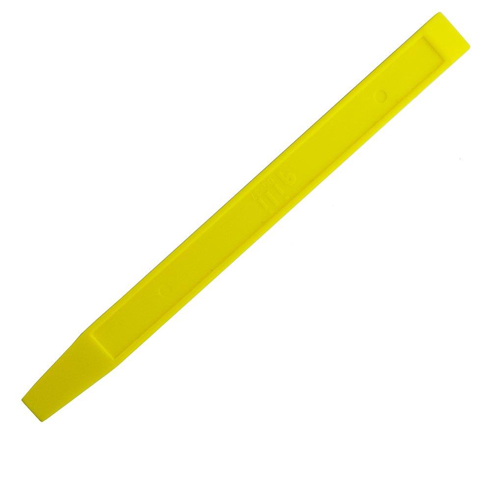 Ehdis/® utili Car Window Film Tools seccatoio Set Parabrezza Kit Veicolo dellinvolucro della Pellicola del Tint Raschietto Application
