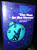 The Man in the Moone, Faith K. Pizor and T. Allan Comp, 0283978155