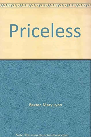 book cover of Priceless