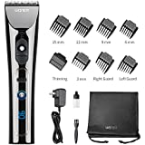 Wahl Mustache and Beard Trimmer with Bonus...