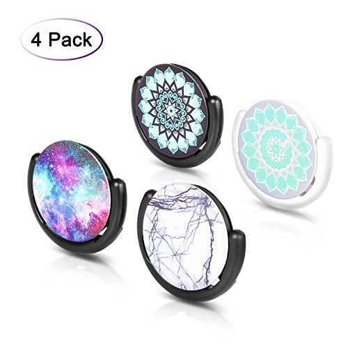 emelon-4-pack-multi-function-holder-expanding-stand-grip-for-all-smartphones-and-tablet-devices-fash