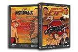 Full Impact Pro Wrestling: FIP - Unstoppable DVD