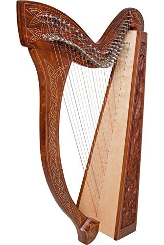 minstrel-harp-tm-29-strings-vine