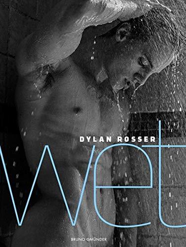 Wet (Best Male Nude Photos)