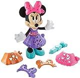 Best Seller Kids Girls Indoor Play Fun Mouse Stencil N' Style Minnie