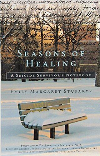 suicide survivor merchandise - 3