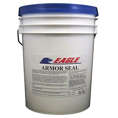 eagle-sealer-ea5-clear-armor-seal-5-gal-pailnot-sold-in-hi-pr-ak-gu-vi