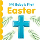 Baby's First Easter (Baby's First Holidays)