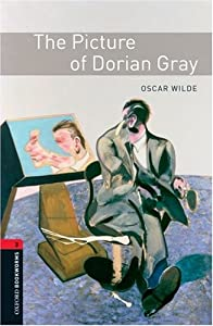 The Picture of Dorian Gray Additional Summary