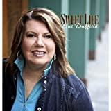 Sweet Life by Sue Duffield