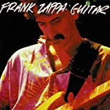 Guitar by Frank Zappa (1995-05-02)