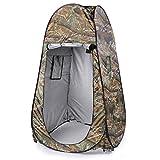 YKS Waterproof Portable Changing Room,Outdoor Pop-up Room Tent - Best Reviews Guide