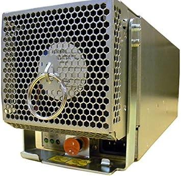 IBM 39J2779 1400w Power Supply 7888
