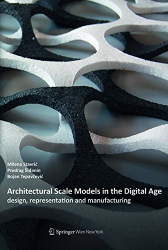 architectural-scale-models-in-the-digital-age-design-representation-and-manufacturing