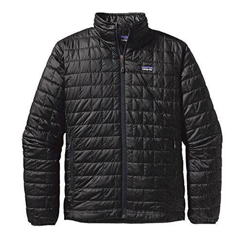 patagonia-mens-nano-puff-jacket-l-black